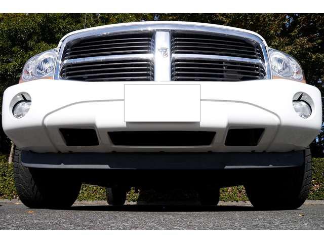 「ダッジ」「デュランゴ」「SUV・クロカン」「群馬県」の中古車2