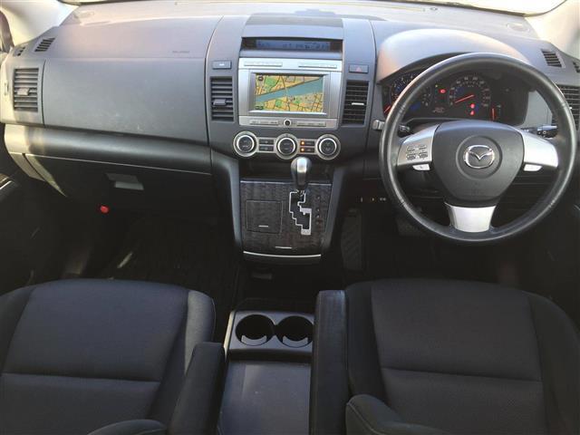 「マツダ」「MPV」「コンパクトカー」「全国対応」の中古車2