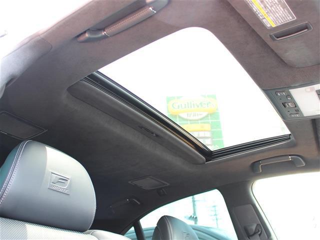 「レクサス」「LS460」「セダン」「全国対応」の中古車5