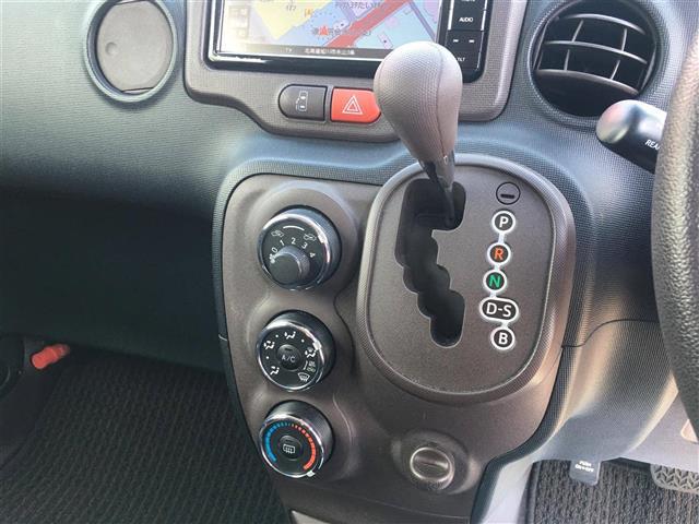 「トヨタ」「ポルテ」「コンパクトカー」「全国対応」の中古車8