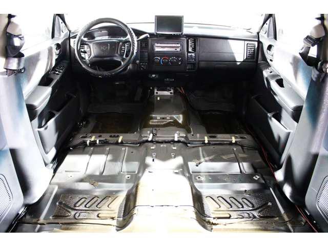 「ダッジ」「ダコタ」「SUV・クロカン」「群馬県」の中古車4