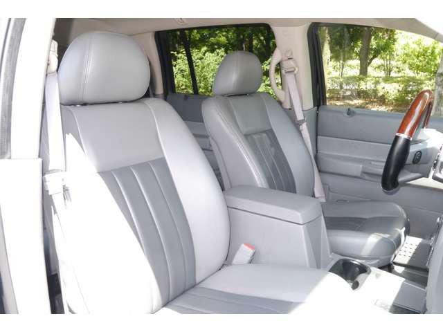 「ダッジ」「デュランゴ」「SUV・クロカン」「群馬県」の中古車10