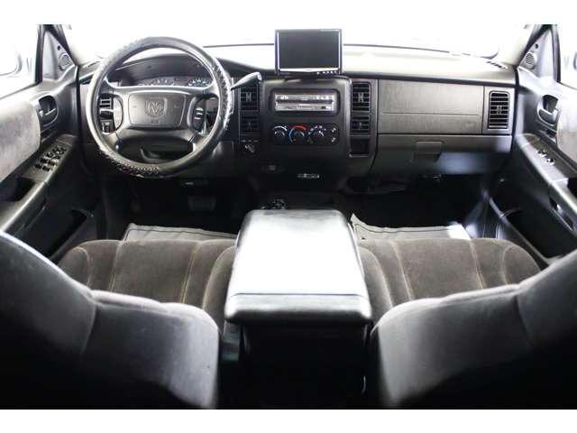 「ダッジ」「ダコタ」「SUV・クロカン」「群馬県」の中古車3