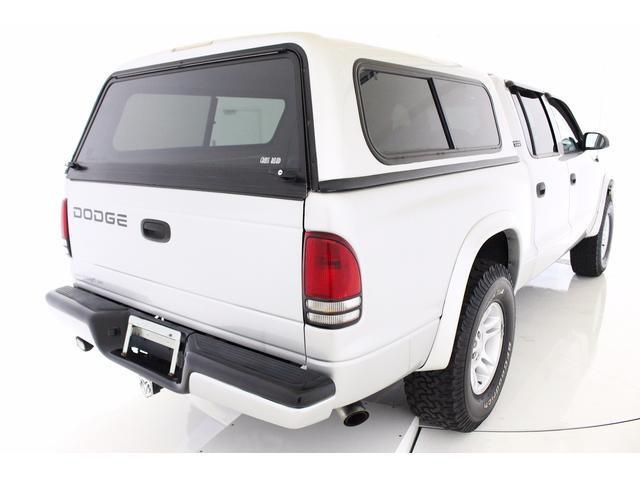 「ダッジ」「ダコタ」「SUV・クロカン」「群馬県」の中古車10