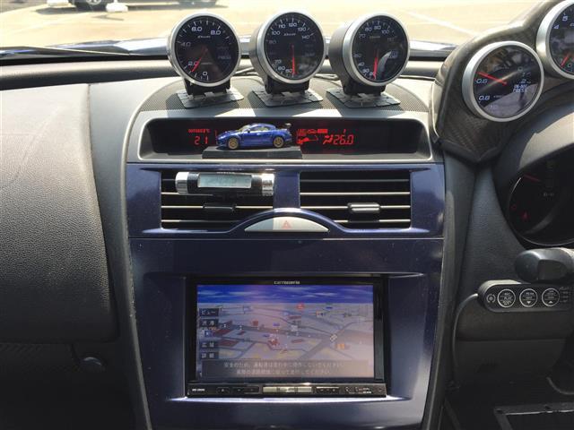 「マツダ」「RX-8」「クーペ」「全国対応」の中古車6