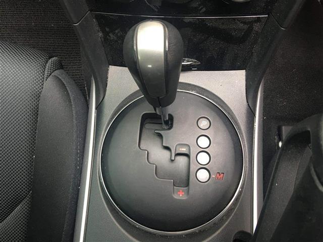 「マツダ」「RX-8」「クーペ」「全国対応」の中古車5