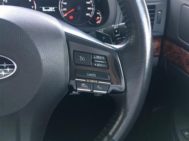 「スバル」「レガシィB4」「セダン」「全国対応」の中古車10