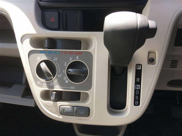 「ダイハツ」「ムーヴ」「コンパクトカー」「全国対応」の中古車4