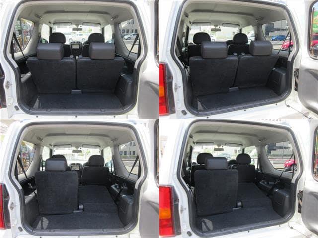 「スズキ」「ジムニー」「コンパクトカー」「全国対応」の中古車8