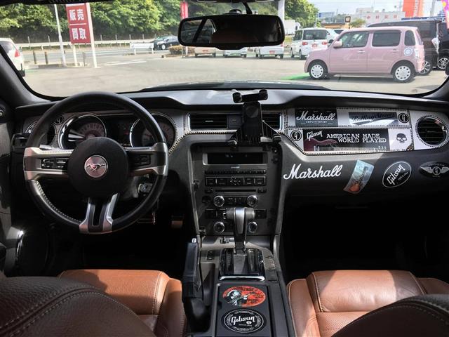 「フォード」「マスタングコンバーチブル」「クーペ」「全国対応」の中古車2