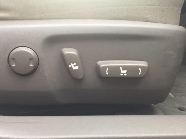 「トヨタ」「マークX」「セダン」「全国対応」の中古車2