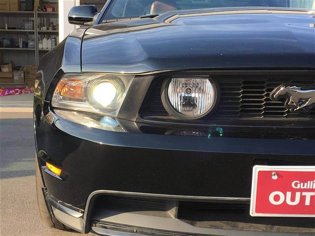 「フォード」「マスタングコンバーチブル」「クーペ」「全国対応」の中古車9