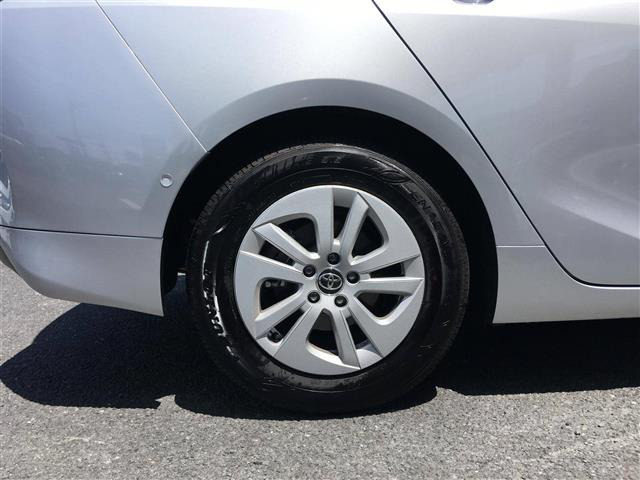 「トヨタ」「プリウス」「セダン」「全国対応」の中古車10