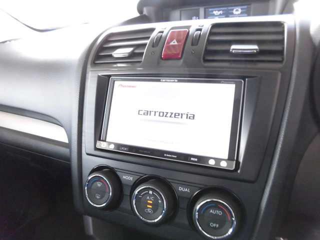 「スバル」「フォレスター」「SUV・クロカン」「群馬県」の中古車10
