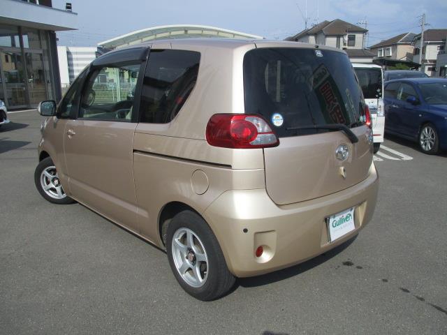 「トヨタ」「ポルテ」「コンパクトカー」「全国対応」の中古車3