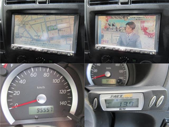 「スズキ」「ジムニー」「コンパクトカー」「全国対応」の中古車4