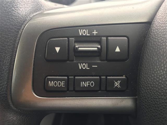 「マツダ」「デミオ」「コンパクトカー」「全国対応」の中古車9