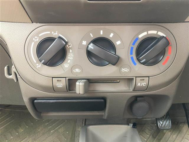 「日産」「ピノ」「コンパクトカー」「全国対応」の中古車6