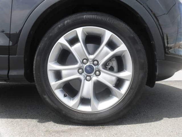 「フォード」「クーガ」「SUV・クロカン」「全国対応」の中古車9