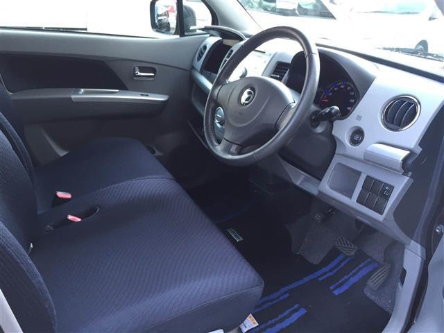 「マツダ」「AZ-ワゴン」「コンパクトカー」「全国対応」の中古車8