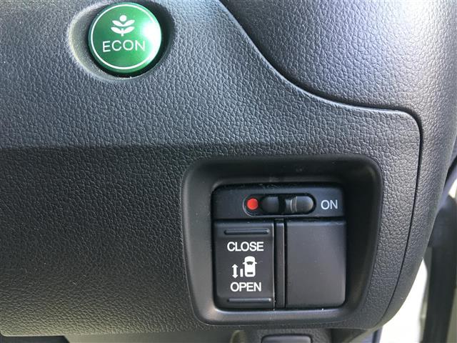 「ホンダ」「N-BOX」「コンパクトカー」「全国対応」の中古車4