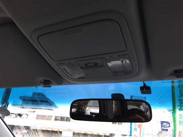 「ホンダ」「ステップワゴン」「コンパクトカー」「全国対応」の中古車10