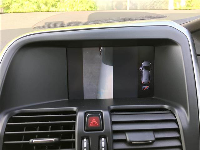 「ボルボ」「XC60」「SUV・クロカン」「全国対応」の中古車10