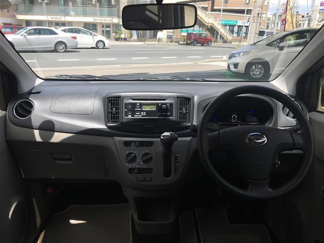 「ダイハツ」「ミライース」「コンパクトカー」「全国対応」の中古車2