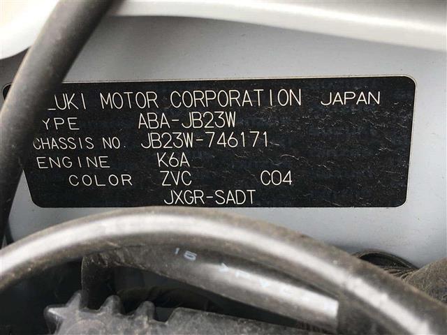 「スズキ」「ジムニー」「コンパクトカー」「全国対応」の中古車6