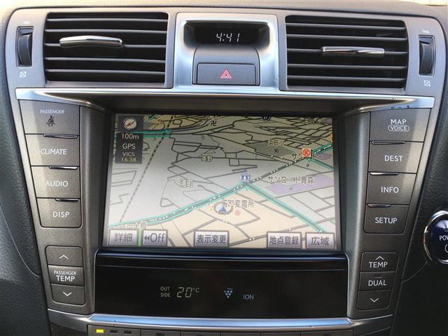 「レクサス」「LS600h」「セダン」「全国対応」の中古車8