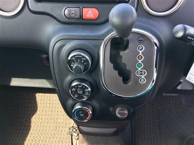 「トヨタ」「スペイド」「コンパクトカー」「全国対応」の中古車9