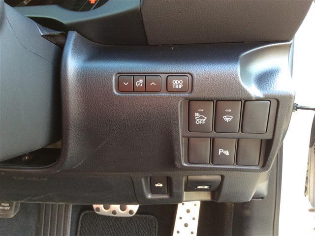 「レクサス」「IS300h」「セダン」「全国対応」の中古車9