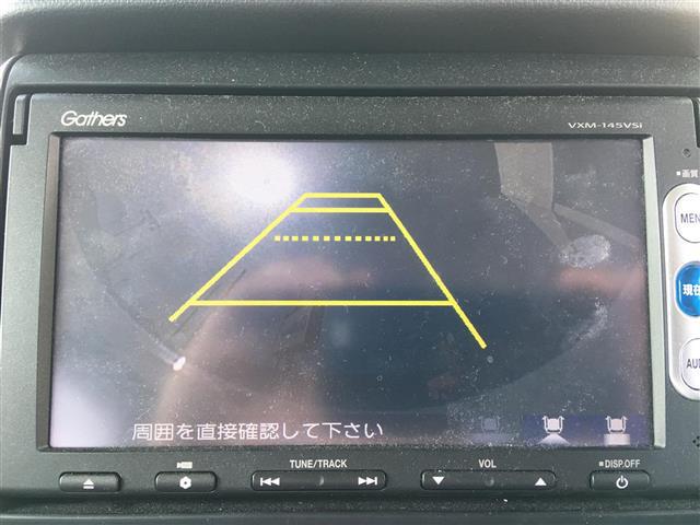 「ホンダ」「N-BOX」「コンパクトカー」「全国対応」の中古車5