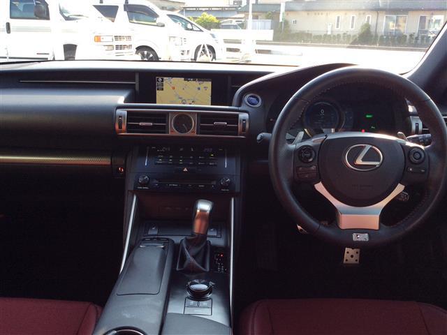 「レクサス」「IS300h」「セダン」「全国対応」の中古車2