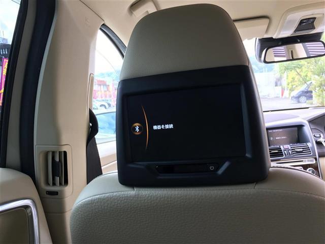 「ボルボ」「XC60」「SUV・クロカン」「全国対応」の中古車7