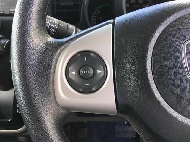 「ホンダ」「N-BOX」「コンパクトカー」「全国対応」の中古車10