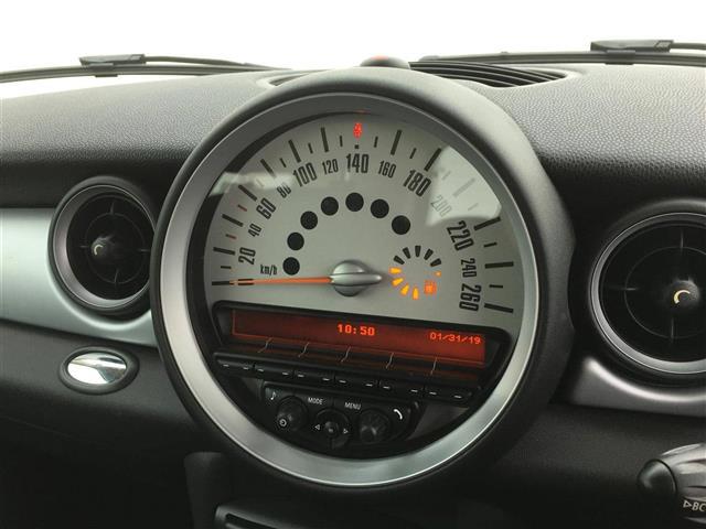 「MINI」「ミニ」「コンパクトカー」「全国対応」の中古車8