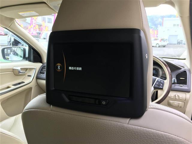 「ボルボ」「XC60」「SUV・クロカン」「全国対応」の中古車6