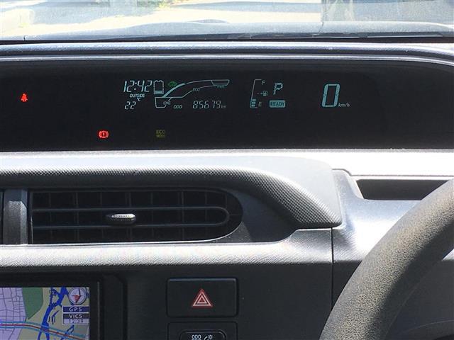 「トヨタ」「アクア」「コンパクトカー」「全国対応」の中古車8