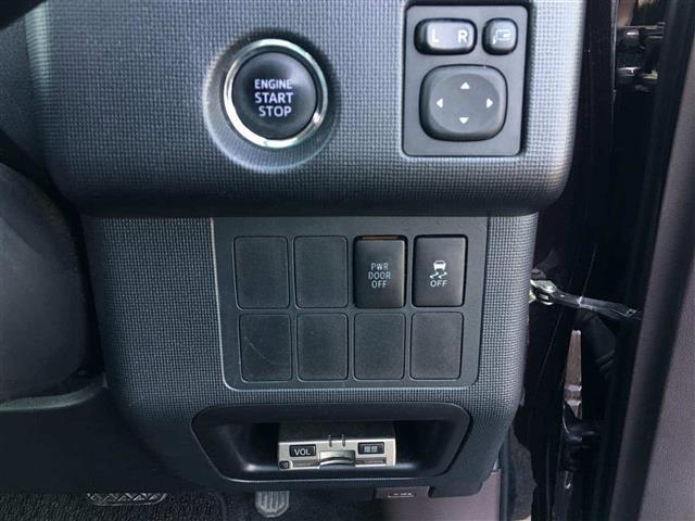 「トヨタ」「スペイド」「コンパクトカー」「全国対応」の中古車10