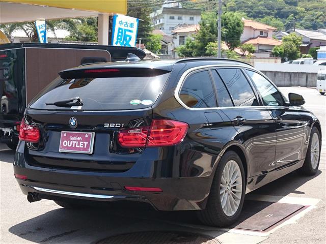 「BMW」「320iツーリング」「ステーションワゴン」「全国対応」の中古車9