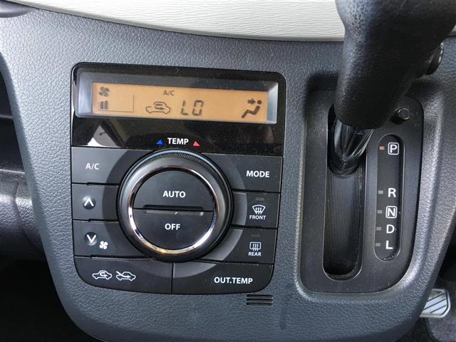 「スズキ」「ワゴンR」「コンパクトカー」「全国対応」の中古車7