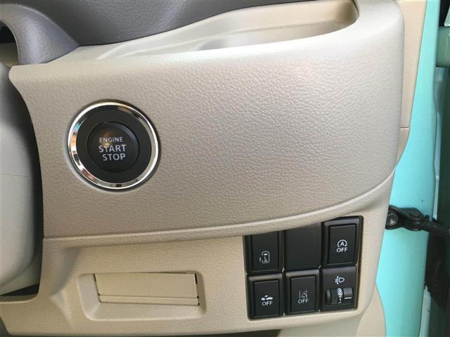 「マツダ」「フレアワゴン」「コンパクトカー」「全国対応」の中古車10