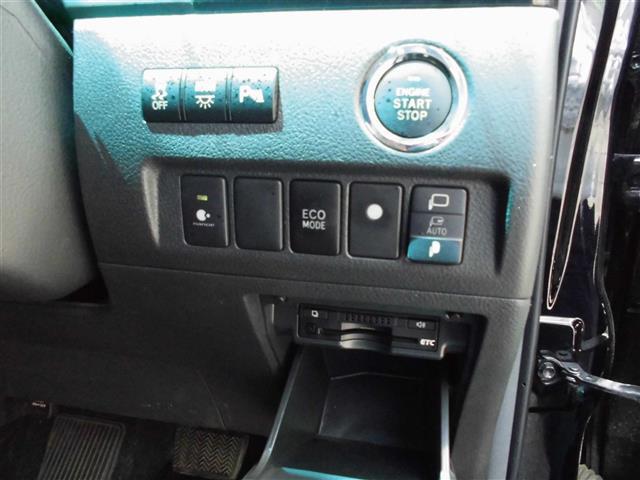 「トヨタ」「ヴェルファイア」「コンパクトカー」「全国対応」の中古車9