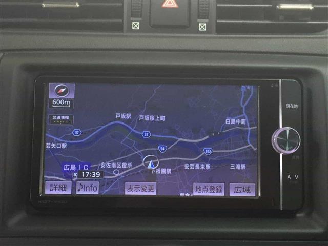 「トヨタ」「マークX」「セダン」「全国対応」の中古車5