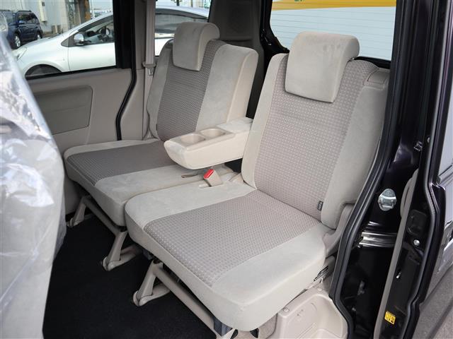 「日産」「NV100クリッパーリオ」「コンパクトカー」「全国対応」の中古車6