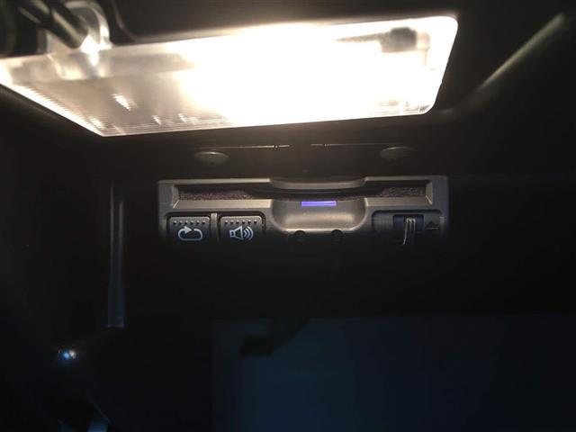 「MINI」「ミニ」「コンパクトカー」「全国対応」の中古車4