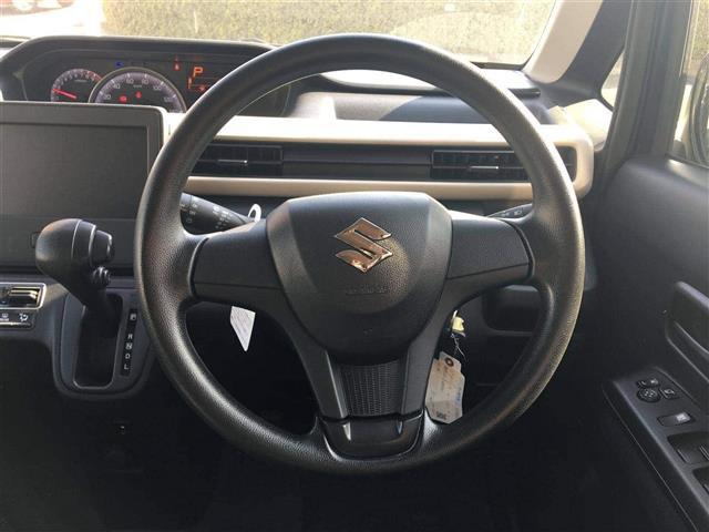 「スズキ」「ワゴンR」「コンパクトカー」「全国対応」の中古車4