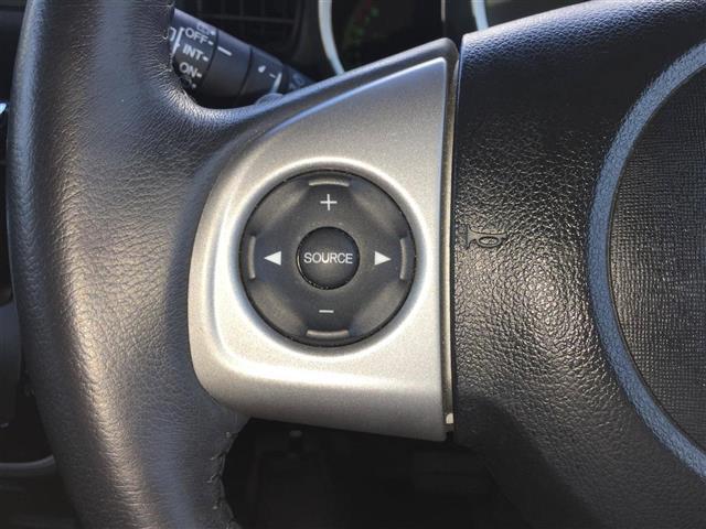 「ホンダ」「N-BOX」「コンパクトカー」「全国対応」の中古車9