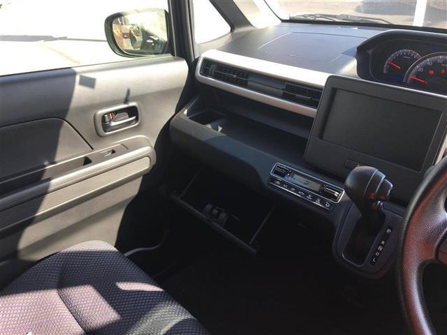 「スズキ」「ワゴンR」「コンパクトカー」「全国対応」の中古車10